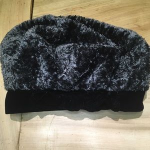Accessories - Designer Hat